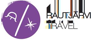 Rautjärvi Travel